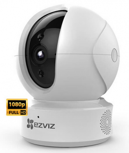 Ezviz Hikvision C6CN 1080P Wireless Camera